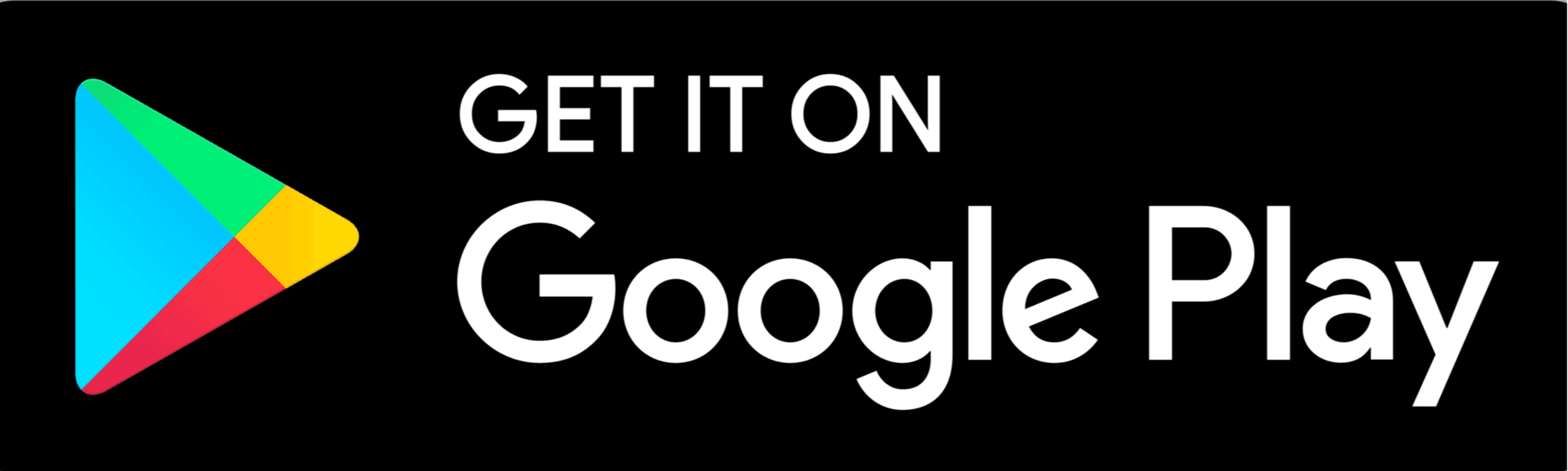 get it on google play image