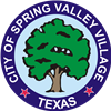 Spring Valley Village Logo.PNG